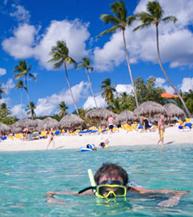Snorkeling Tours